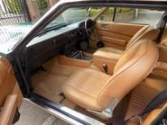Aston Martin V8 Series 3 9