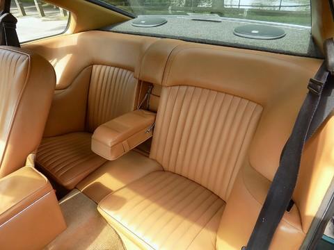 Aston Martin V8 Series 3 10