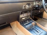 Aston Martin V8 Series 3 11
