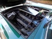 Aston Martin V8 Series 3 12