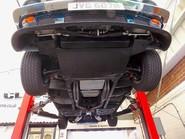Aston Martin V8 Series 3 17