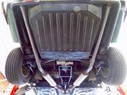 Aston Martin V8 Series 3 19