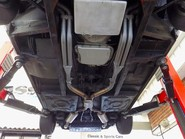 Aston Martin V8 Series 3 20