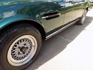 Aston Martin V8 Series 3 21
