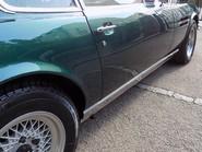 Aston Martin V8 Series 3 22