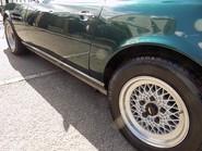 Aston Martin V8 Series 3 24
