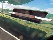 Aston Martin V8 Series 3 25