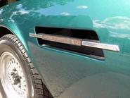 Aston Martin V8 Series 3 26