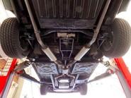 Aston Martin V8 Series 3 30