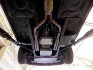 Aston Martin V8 Series 3 31