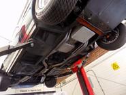 Aston Martin V8 Series 3 32