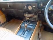 Aston Martin V8 Series 3 37