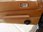 Aston Martin V8 Series 3 39