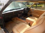 Aston Martin V8 Series 3 40