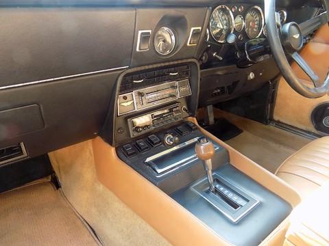 Aston Martin V8 Series 3 41