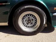 Aston Martin V8 Series 3 43