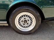 Aston Martin V8 Series 3 45