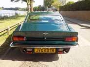 Aston Martin V8 Series 3 48