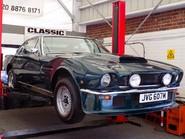 Aston Martin V8 Series 3 50