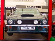 Aston Martin V8 Series 3 51