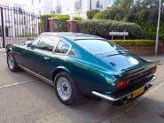 Aston Martin V8 Series 3 57