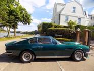 Aston Martin V8 Series 3 59