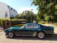 Aston Martin V8 Series 3 60