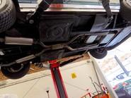Aston Martin V8 Series 3 62