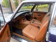 MG BGT V8 by CCHL 8