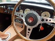 MG BGT V8 by CCHL 11