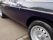 MG BGT V8 by CCHL 17