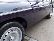 MG BGT V8 by CCHL 18