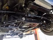 MG BGT V8 by CCHL 24