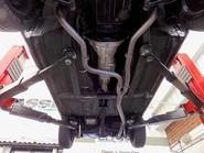 MG BGT V8 by CCHL 25