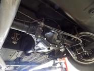 MG BGT V8 by CCHL 26