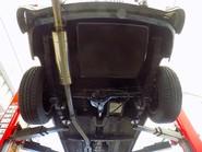 MG BGT V8 by CCHL 27