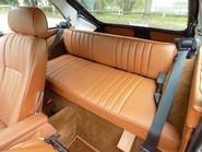 MG BGT V8 by CCHL 34