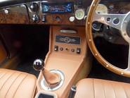 MG BGT V8 by CCHL 35