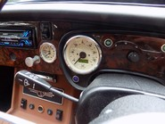 MG BGT V8 by CCHL 42