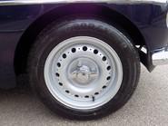 MG BGT V8 by CCHL 43