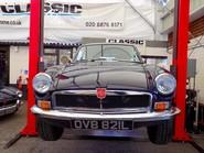 MG BGT V8 by CCHL 57