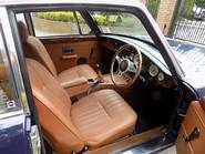 MG BGT V8 by CCHL 63