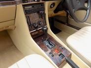 Mercedes-Benz SL Series 300 SL 44