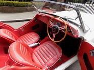 Triumph TR3 TR3A 9