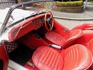 Triumph TR3 TR3A 10