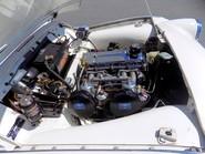 Triumph TR3 TR3A 23