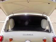 Triumph TR3 TR3A 36