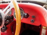 Triumph TR3 TR3A 52