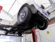 Triumph TR3 TR3A 71