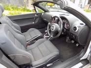 Audi TT ROADSTER 10